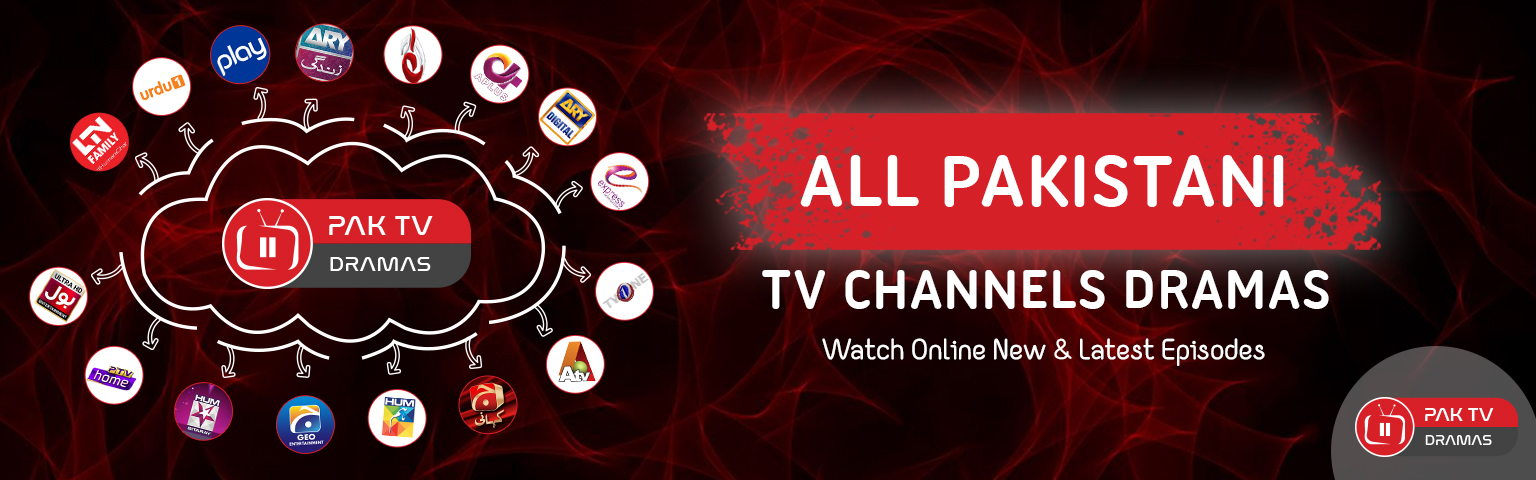 All Channels Dramas